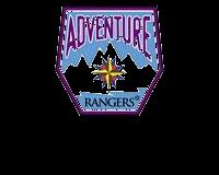rangers_adventure