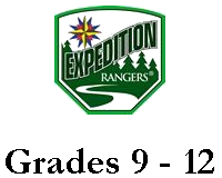 rangers_expedition