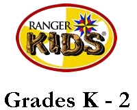 rangers_kids
