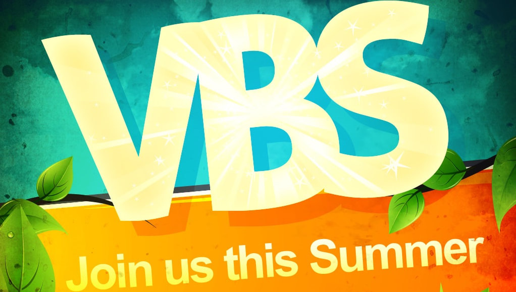 Image result for VBS 2018